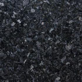 Angola black-Diapol-Granite