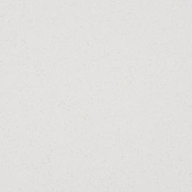 aurora white-bianco graniglia-diapol-quartz-kvarts