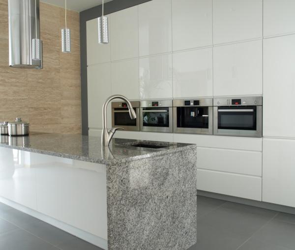 bohus-grey-diapol-granite-2
