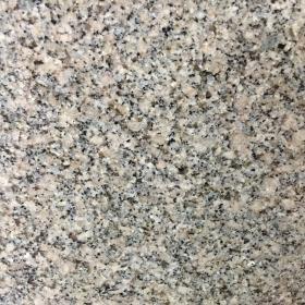 Bohus Grey-macro-granite-diapol