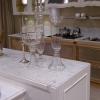 Kitchen Countertops UK