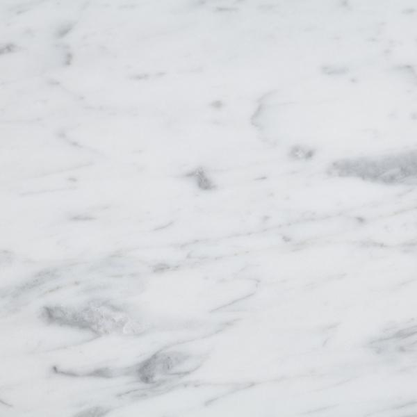 carrara c -diapol-marble