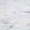 diapol-marble-carrara c