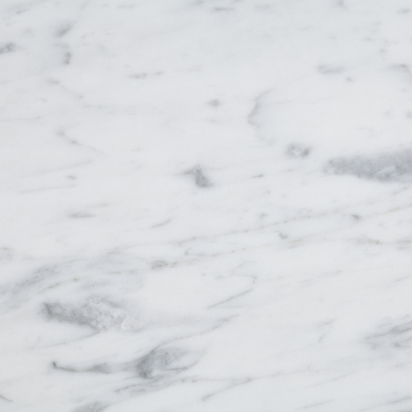 carrara c-carrara-marble-diapol