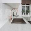Carrara_marmor_galerii