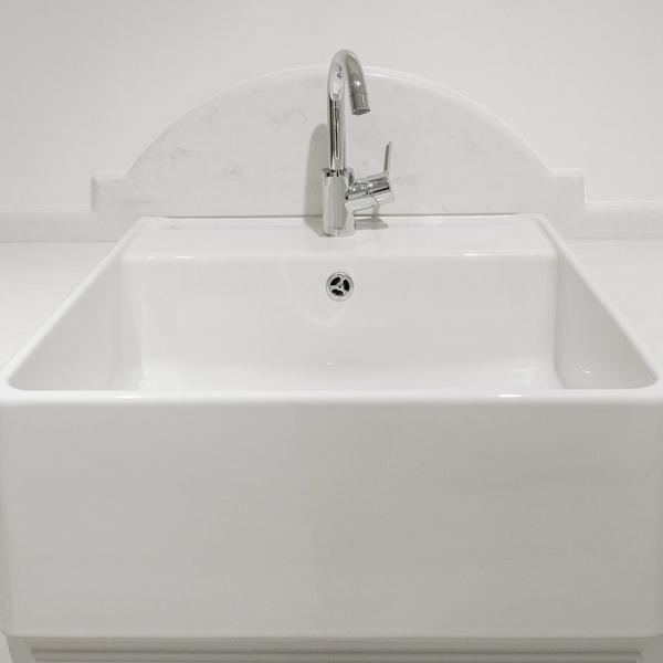 Carrara_Quartz_galerii