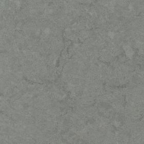 kvarts benkeplate Cygnus i grå farge