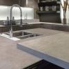 neolith_beton_ceramic