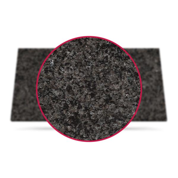 Nero-Impala-texture-1440x900