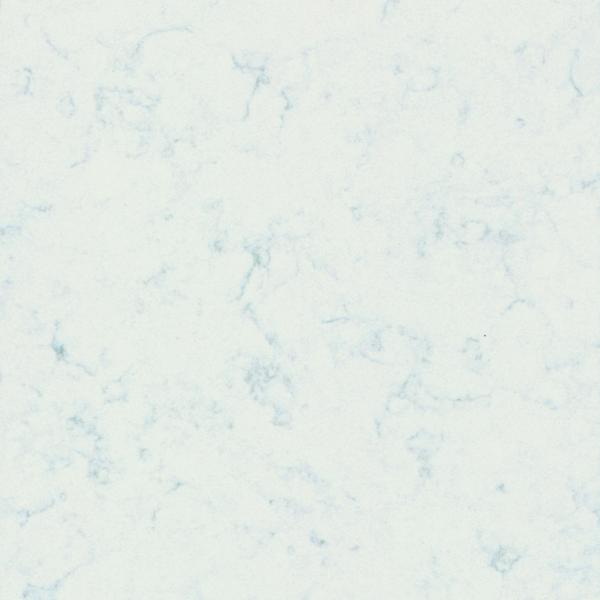 Noble-Carrara-Diapol-quartz