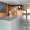 RS10349_La-Tejera-003-lpr-1920x1080