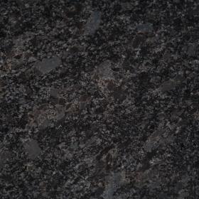 Silver_Pearl-granite-diapol