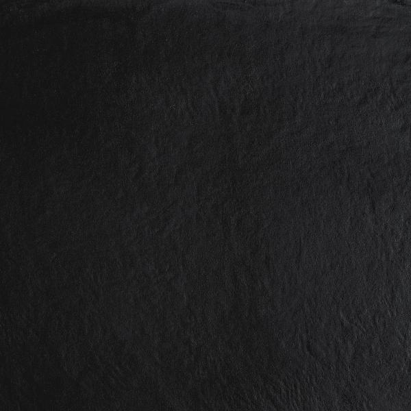 Sirius svart keramisk benkeplate