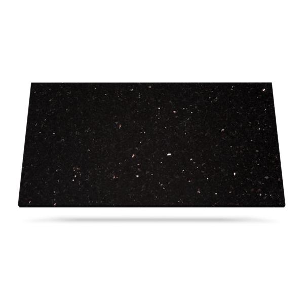 Star Galaxy granitt benkeplater til kjøkken og bad
