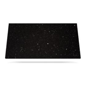 Star-Galaxy-1440x900