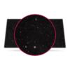 Star-Gate-texture-1440x900