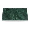 Marmor Verde Guatemala