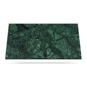 Verde-Guatemala-1440x900