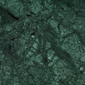 Verde_Guatemala-Marble-macro-Diapol