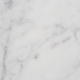 Carrara_marmor_makrofoto