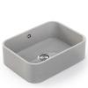 Intigrity-DUE-L-Aluminio-Nube-lpr-1920x1080