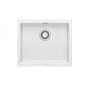 sink-subline-u500-white