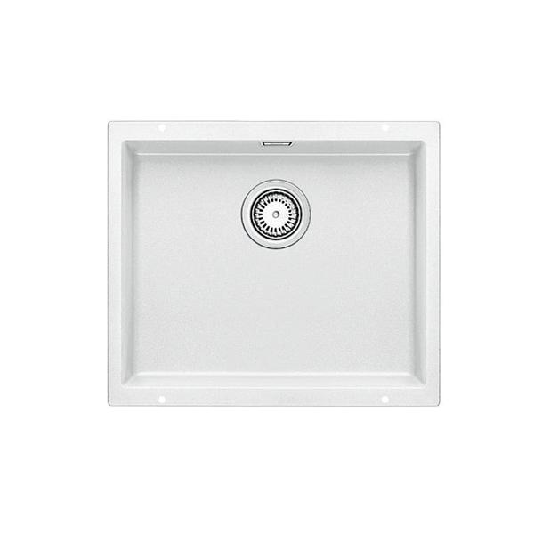 sink-subline-u500-white
