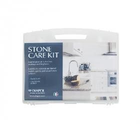 stone_stone_kit_2