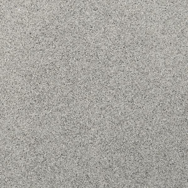 Aluminio Nube Quartz Silestone by Diapol