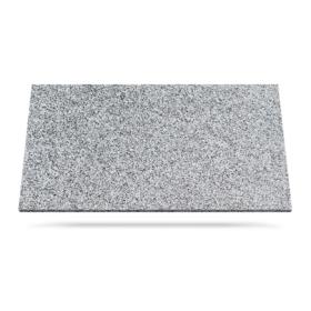 Bianco-Sardo-1440x900