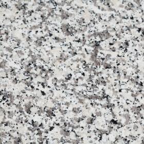 Bianco Sardo-Diapol-granite-graniit