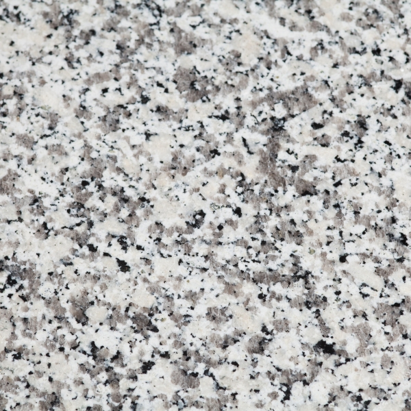 Bianco Sardo Polished Granite Granite Diapol Co Uk