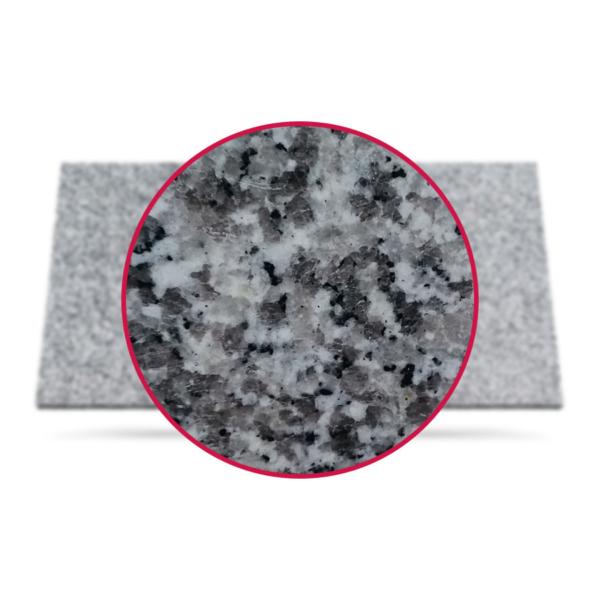 Bianco-Sardo-texture-1440x900