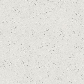 Blanco Maple Orna-Silestone-Diapol-quartz-kvarts