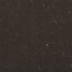 Calypso-quartz-silestone-diapol-kvarts