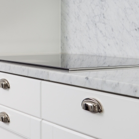 Carrara_marmor_