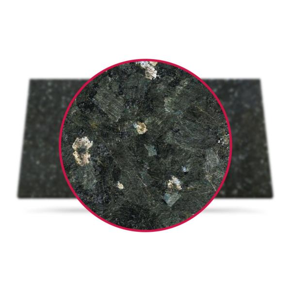 Emerald-Pearl-texture-1440x900