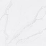 Calacatta Gold-Eternal Collection-Silestone-Diapol-quartz-kvarts