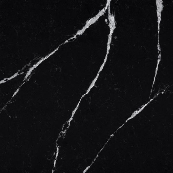 Marquina-Eternal Collection-Silesotne-Diapol-quartz-kvarts