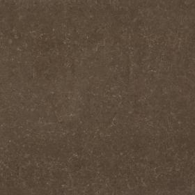 Ironbark-Iron bark_silesotne-Diapol-quartz-kvarts-stone worktop-tasapinnad