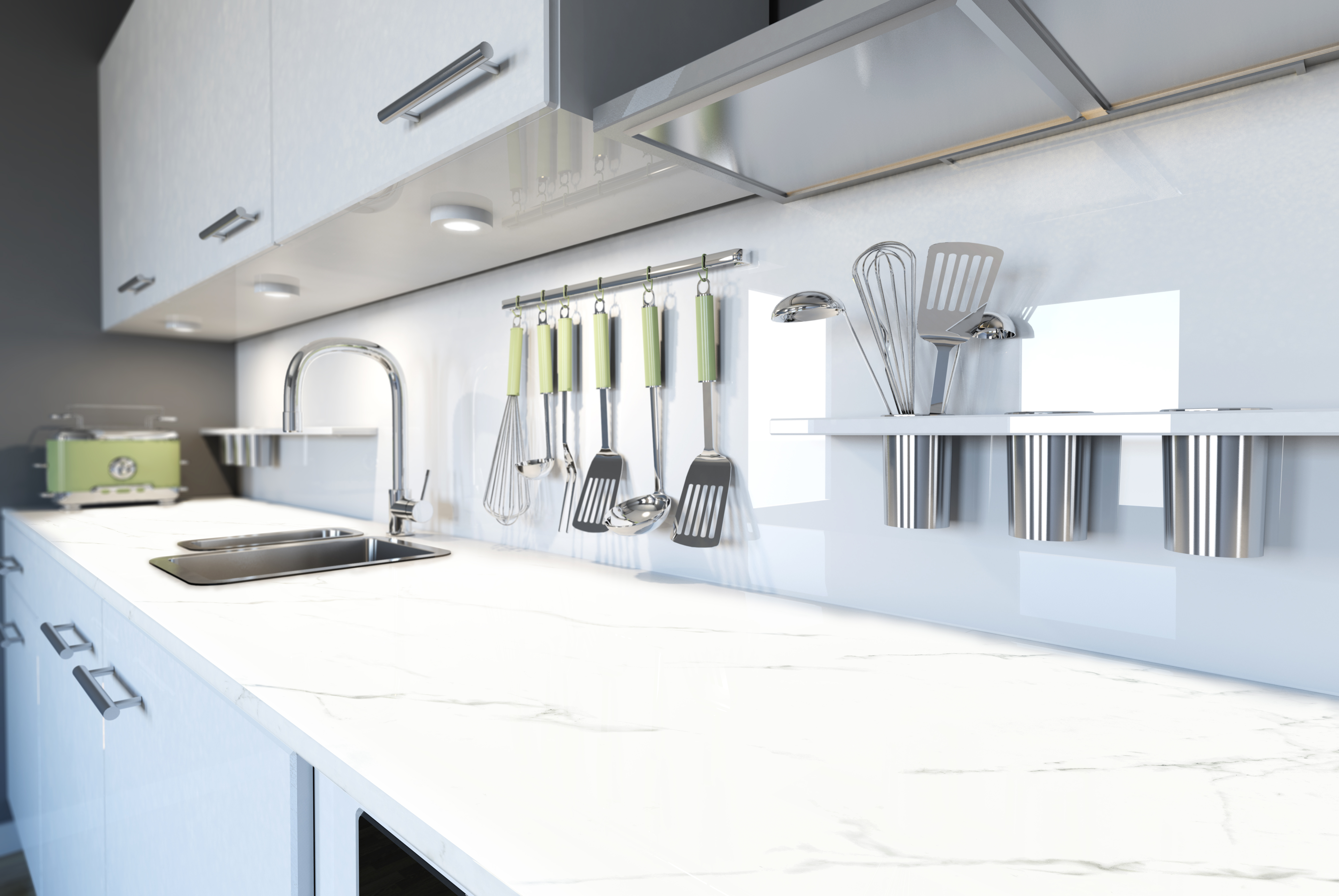 Fabulous How Much Does A Kitchen Worktop Cost Diapol Co Uk Home Interior And Landscaping Mentranervesignezvosmurscom