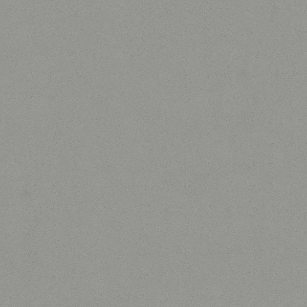 kensho-quartz-kvarts-diapol-silestone-worktops
