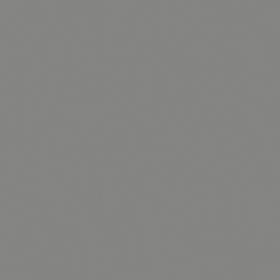 korus-dekton-keraamika-diapol
