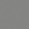 korus-dekton-diapol-keramikk