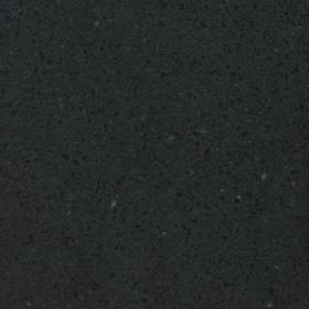 negro anubis-silestone-diapol-kvarts-quartz