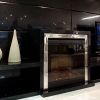 negro stellar-serie-estellar-Diapol-pulido-polish-1-silestone-quartz-kitchen-cocina