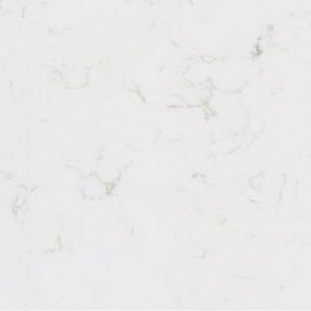 Noble Supreme White-Diapol-quartz