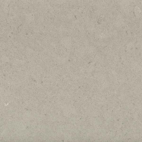 royal reef-diapol-silestone quartz