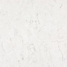 snowy ibiza-diapol-silestone-quartz