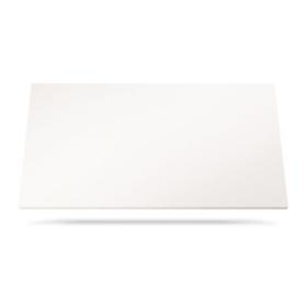 Ice Blanco benkeplate hvit kjøkken